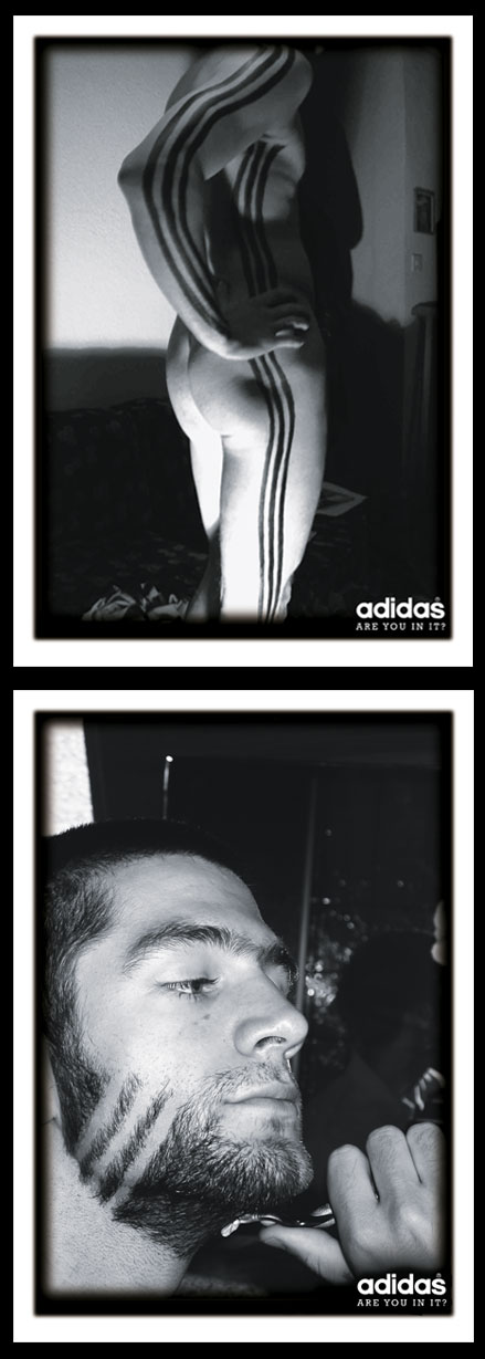 adidas_bodyculture_2