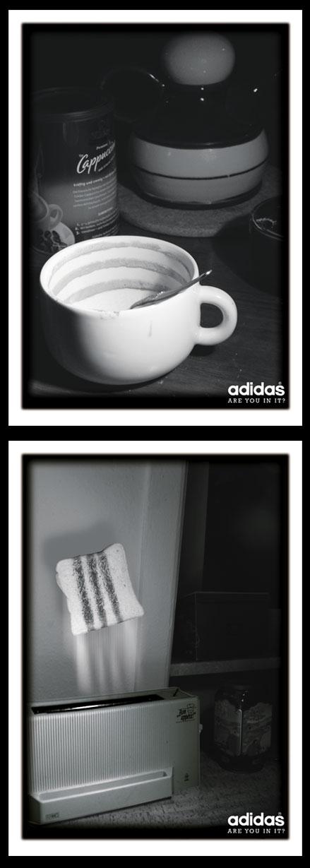 adidas_indoor_1
