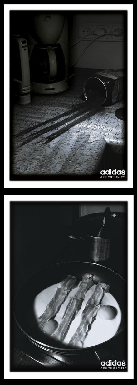 adidas_indoor_2