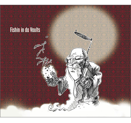 fishin_in_the_vault_cdcover