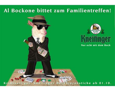 kneitinger_al-bokone_2009_2