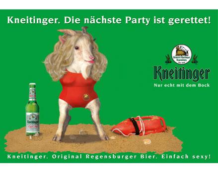kneitinger_pamela_2009_1