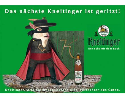 kneitinger_zorro_2008_1