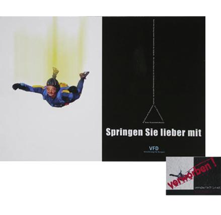 moellemann_werberat_1