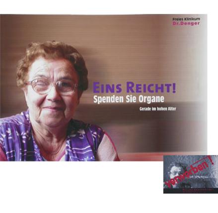 organe_werberat_2
